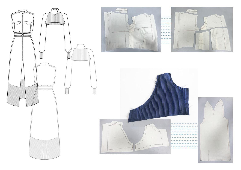 boards robe chemise9.jpg