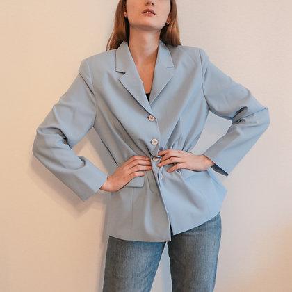 veste tailleur oversize [46]