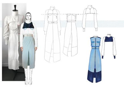 boards robe chemise5.jpg