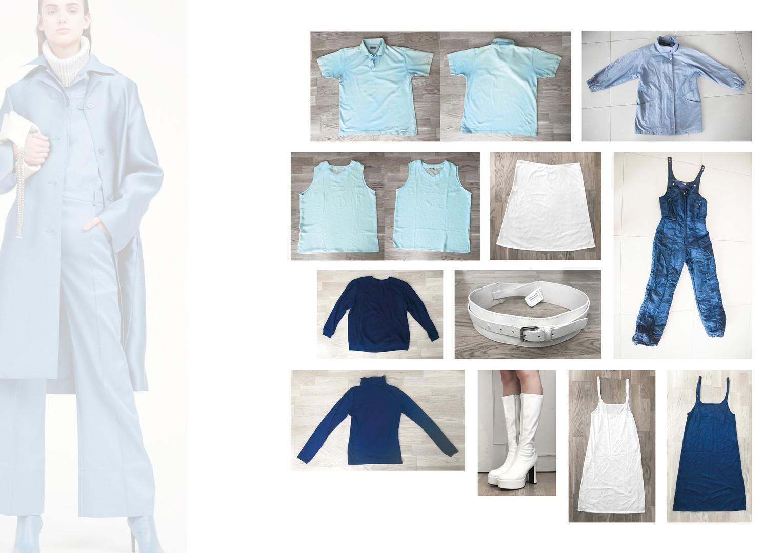 boards robe chemise6.jpg