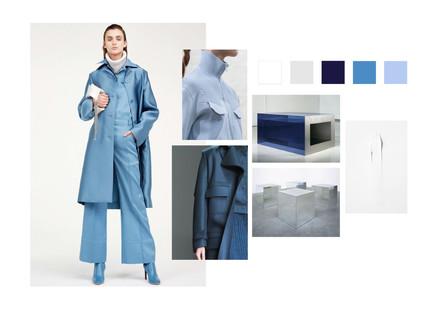 boards robe chemise2.jpg