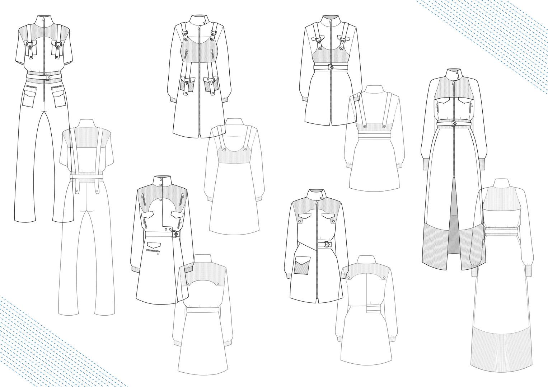 boards robe chemise8.jpg