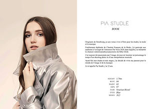 BOOK Pia Studle-2020.jpg
