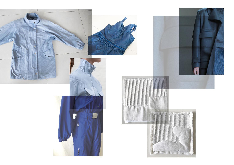 boards robe chemise3.jpg