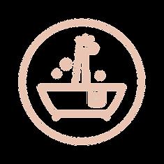 LG-Logo--Icon-Pink.png