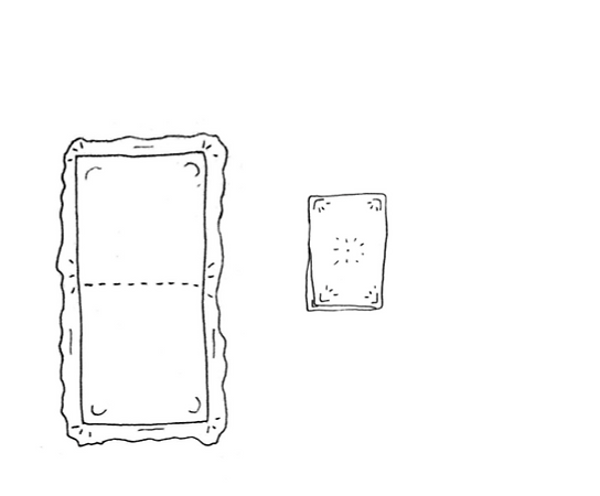 Forme objet copie.png