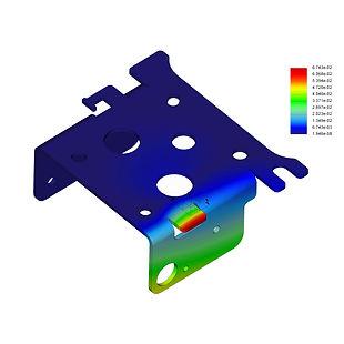 iDNA - Design en engineering