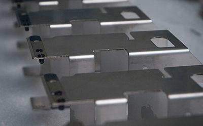 IDnA-Blitha-assembly-5.jpg