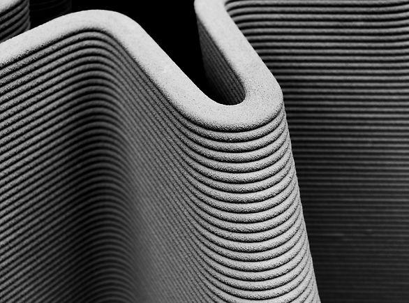 3D-Print-example