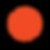 Logo_Nice3DPrint_20200320-03.png
