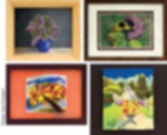 gallery-jul12-5.jpg