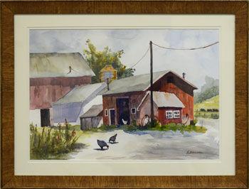 Campbell-Farm.jpg