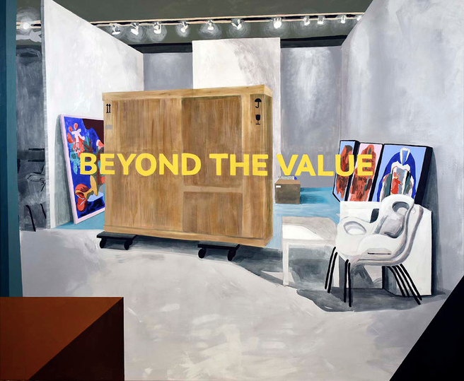 Beyond The Value