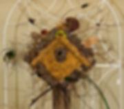 6471-Birdhouse_72.jpg