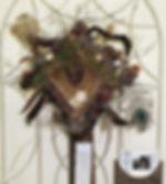 novdec-2.jpg