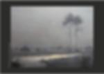 Screen Shot 2019-07-17 at 10.35.49 AM.pn