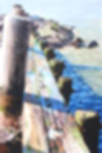 Seawall.jpg