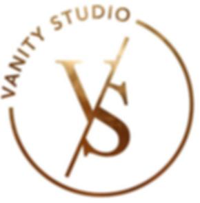 Vanity Studio Abedeen