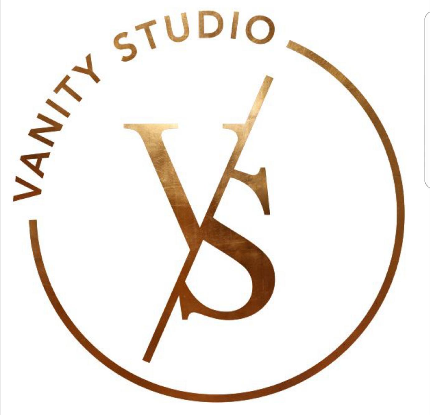 Vanity Studio   Hair, Make Up, Bridal, Lashes and Brows   Price List
