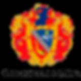 Logo Gobernacion del Huila - Nuevo.png
