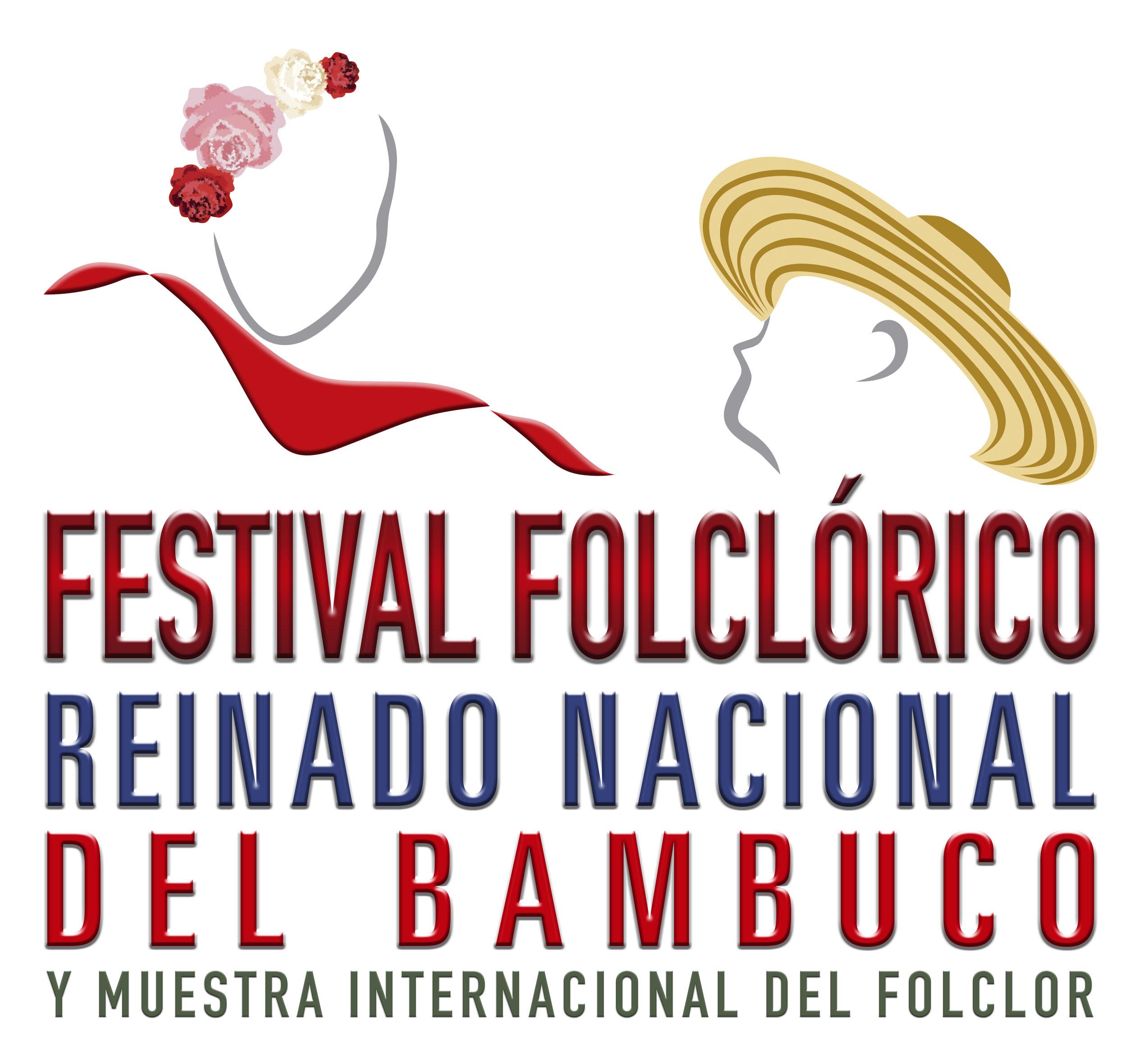 Festival del Bambuco 2019