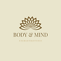 BODY & MIND (2).png