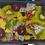 Thumbnail: Exotic Fruits