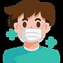 5929232 - avatar face man mask sick.png