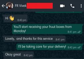 Vivek Ji feedback.jpeg