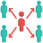 5929220 - avatar network sharing social