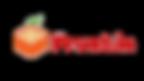 Fruut Logo V1.png