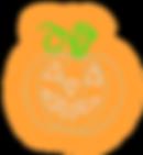 pumpkin-3.png