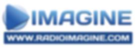 IMAGINE (1).png