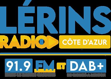 logo_lerins_avec_freq.png