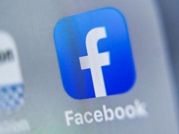 Facebook va enfin offrir la possibilité de s'affranchir de l'algorithme pour afficher le fil d'actus