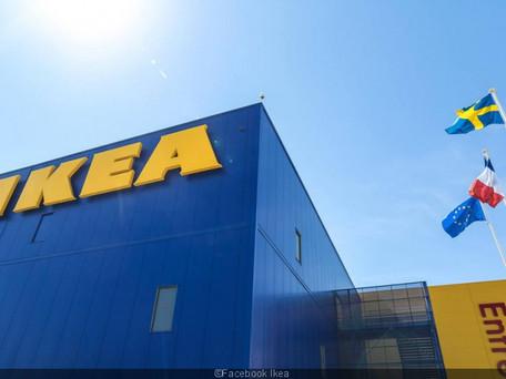 IKEA France va être jugé pour un système d'espionnage de ses salariés