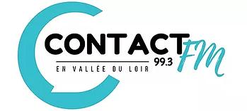 Logo Contact FM 2018 500.webp