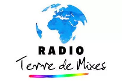 logo radio terre de mixes.webp