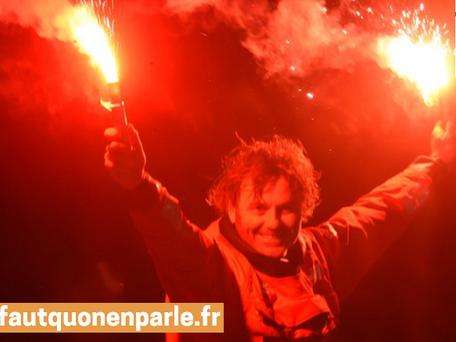Vendée Globe 2020 : Yannick Bestaven vainqueur à la suite d'un final inédit et prenant