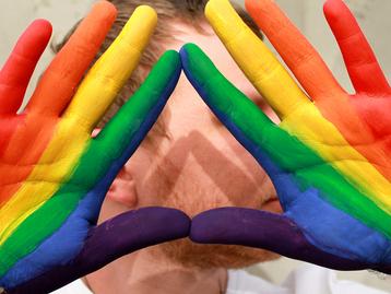 Homophobie : Les actes anti-LGBT ont baissé de 15 % en 2020