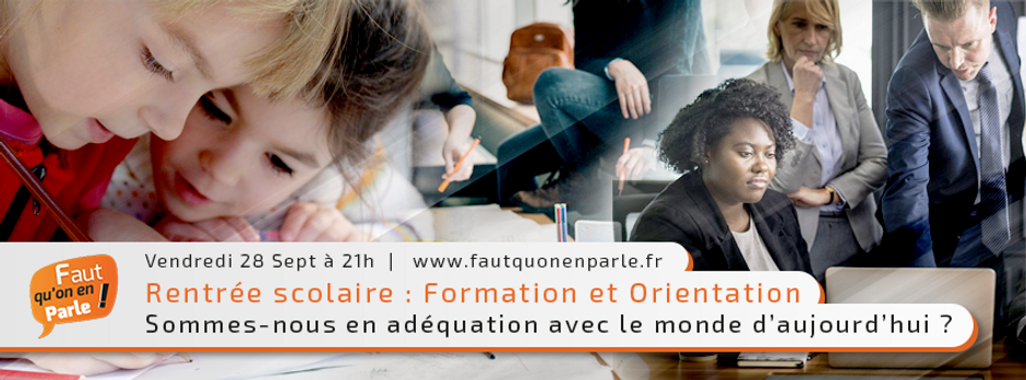 formation_fqep_avec_date.png