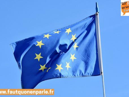 Restrictions des voyages Intra-européens dès dimanche 24 janvier