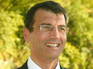 Xavier Dupont de Ligonnès : des troublantes similitudes avec l'affaire John List