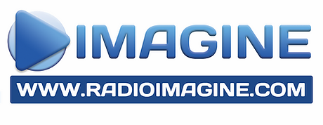 IMAGINE (1).webp