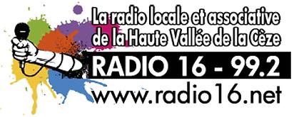 RADIO16.webp