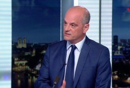 BAC 2021 : Jean-Michel Blanquer propose des aménagements