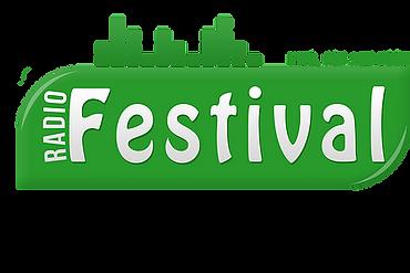Radio_Festival_Logo_Hobo.webp