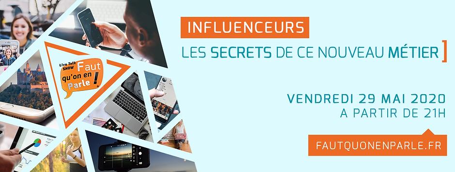 visu_FQEP_influenceurs.png