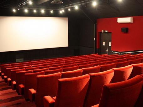 Cinémas : quels sont les films à l'affiche le 19 mai pour la réouverture?