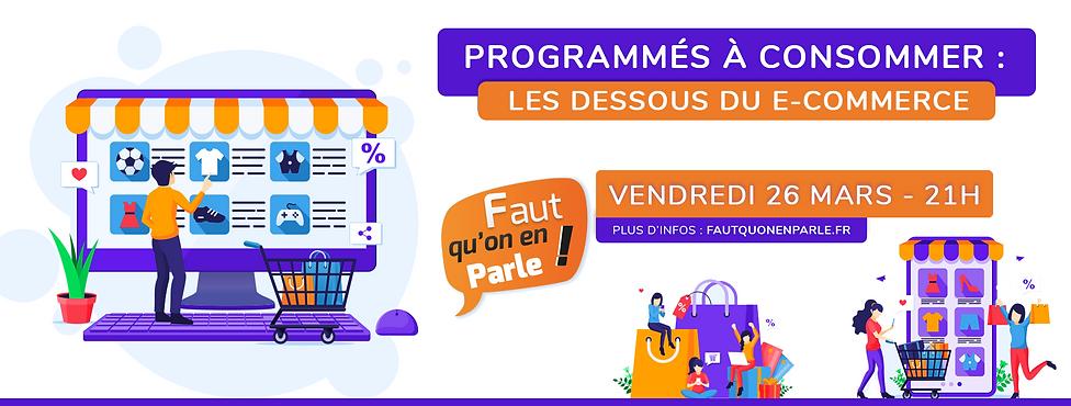 visuel_ecommerce_avec_dates.png
